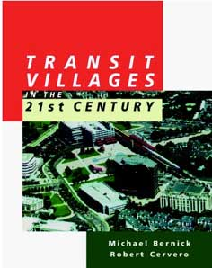 transitvillages_cervero
