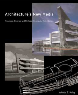 architecturenewmedia_kalay