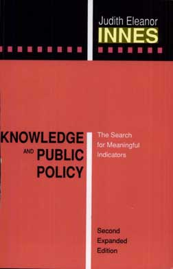 knowledge and public policy cover_innes