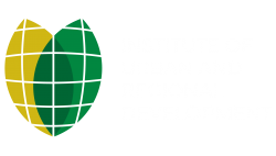 Institute of Urban and Regional Development